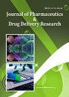 <b>Journal of Pharmaceutics &amp; Drug Delivery Research</b>