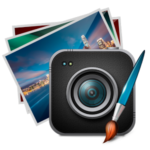 Some Popular Photo Editing Apps For Android Shazan Zahid