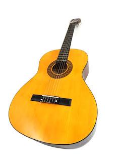 Harga Gitar Yamaha F310 Asli Original Baru Terbaru