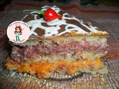 NAKED+CAKE+SALGADO+DE+CARNE+SECA+PAINEIRA+E+CREME+DE+AB%C3%93BORA+-+PEDA%C3%87O.jpg