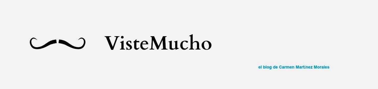 VisteMucho