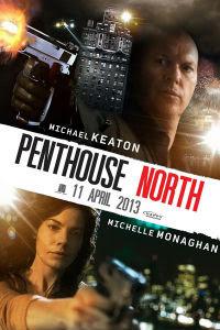 Xem phim Căn Hộ Penthouse - Penthouse North, download phim Căn Hộ Penthouse - Penthouse North