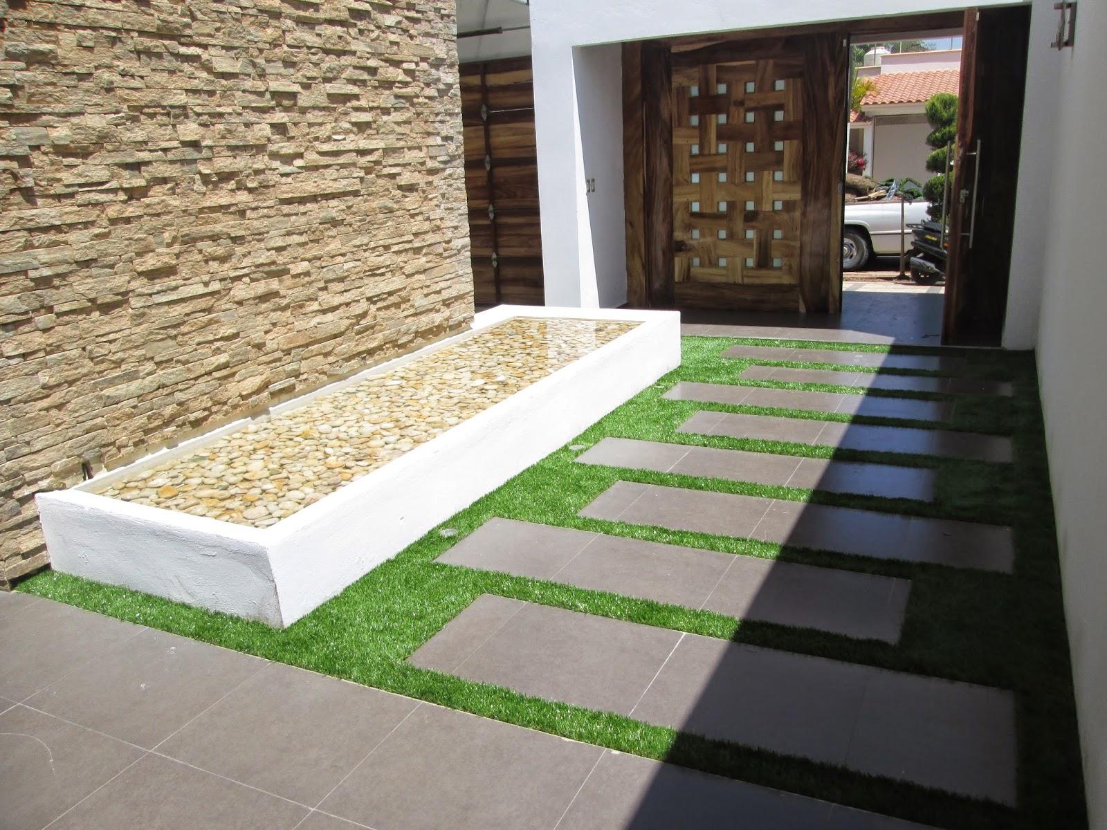 Culiacan 667 7501750 lideres en pasto artificial 1 for Remodela tu casa tu mismo