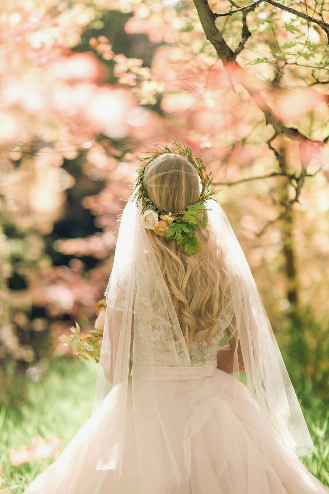 Wedding Dress Rental Utah 8 Cute  AMBER REVERIE Menu