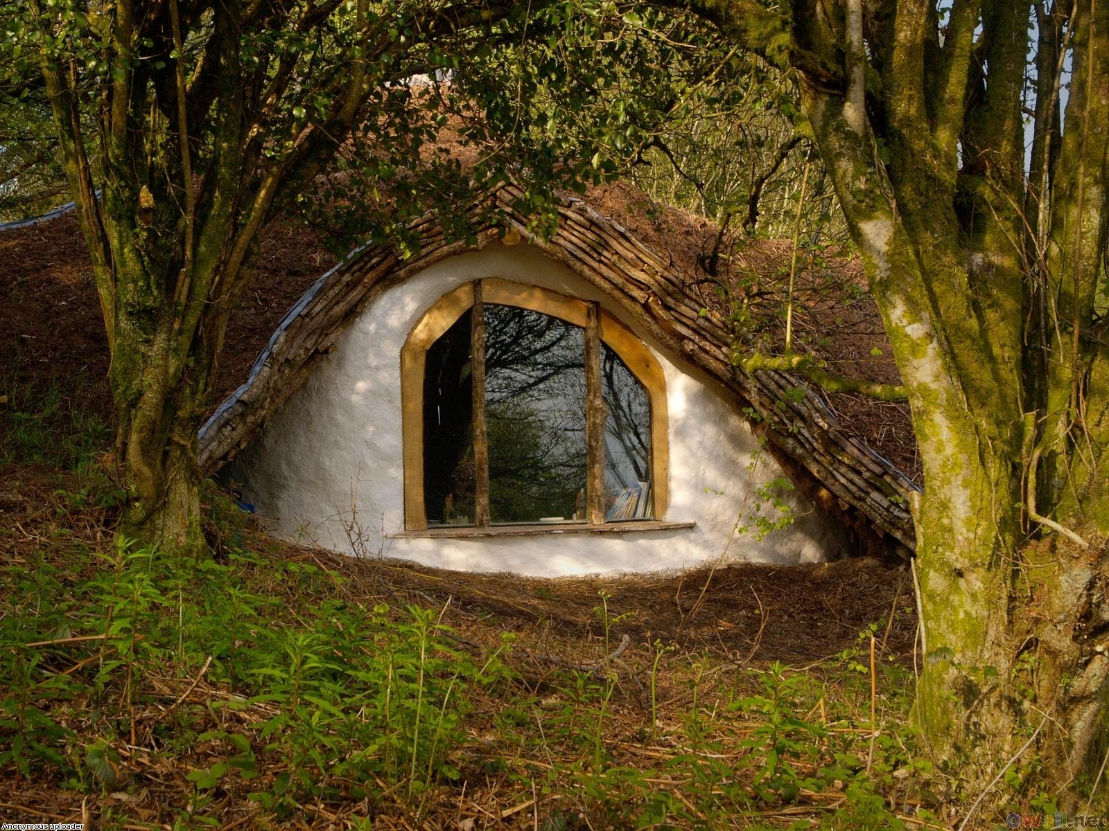 Gypsy Caravan Essentials Dream House Tour