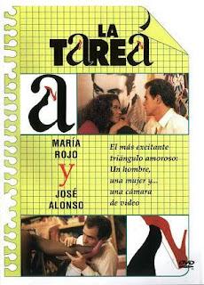 La tarea (1991).