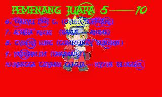 http://4.bp.blogspot.com/-1dmgzmAHTTY/UmvNmNO_wEI/AAAAAAAAA_U/jL7dcaqKh-Y/s320/Untitled.jpg