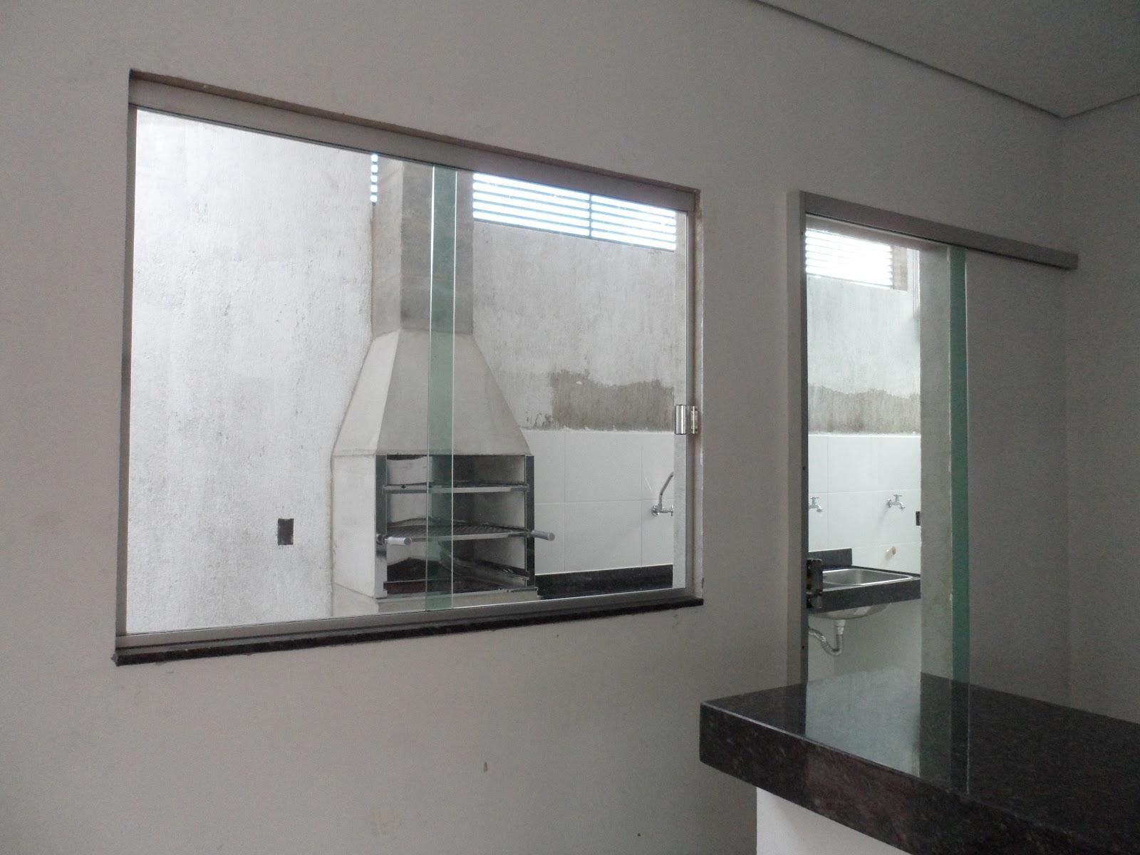 DIÁRIO DE CONSTRUÇÃO DE UMA CASA PEQUENA: REVISÃO DA SEMANA  #5E696D 1600x1200 Banheiro Com Janela Interna