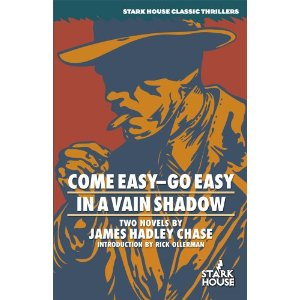 james hadley chase come easy go easy Essays - largest database of quality sample essays and research papers on james hadley chase come easy go easy.