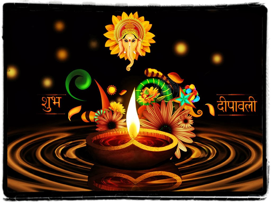 Happy Diwali Images In Hindi Quotes And Messages Happy Diwali