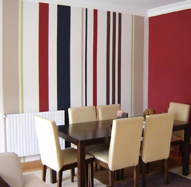 Claudia Martins Pinturas Simples E Ou Decorativas Julho 2011