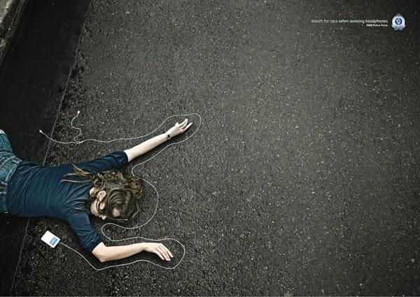Θύματα τροχαίων