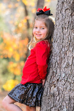Breanna-Age 6