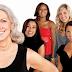 Managing menopausal symptoms