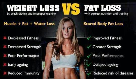 One week detox weight loss image 5