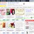 Share template blogspot Anhdep3 tối ưu SEO tốt