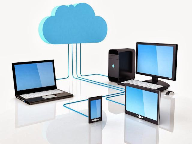 Cuidados necessários com armazenamento em nuvem