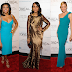Who Looked Better? Kerry Washington Vs. Taraji P. Henson Vs. Michael Michele
