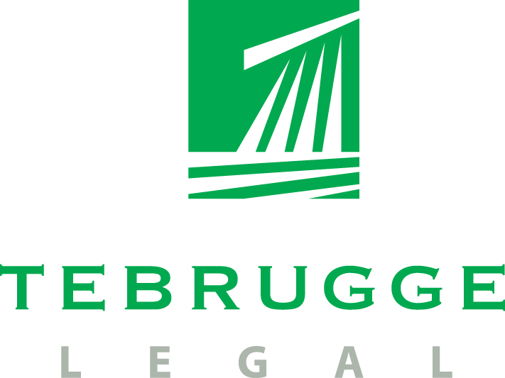 TEBRUGGE LEGAL