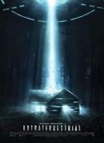 Ver Extraterrestrial Online película gratis Español
