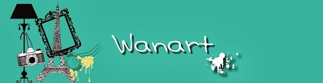 Wanart