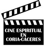 Cine Espiritual Coria-Cáceres