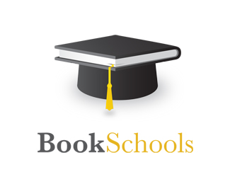 Book Schools Logo