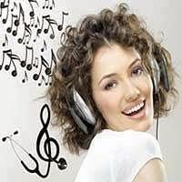 Música para a saúde
