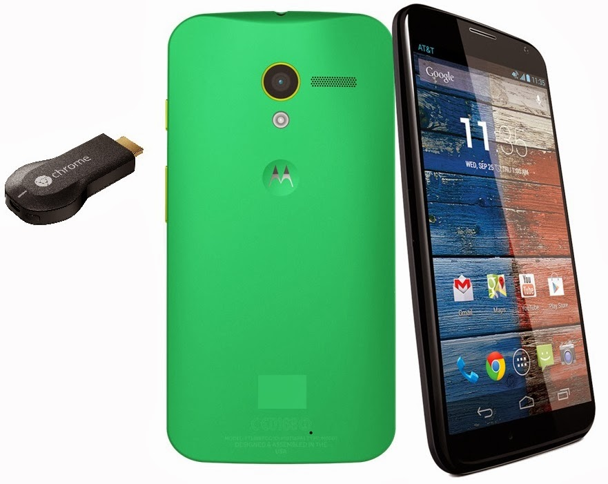 get-a-free-chromecast-with-the-purchase-of-off-contract-moto-x-through-January-14-2014
