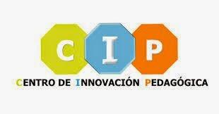 Jugando en Familia colabora en EL CIP Málaga