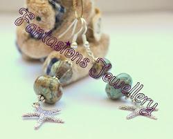Moja biżutera - Fantasions Jewellery