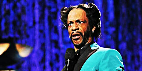 katt williams on dave chappelle smoking crack