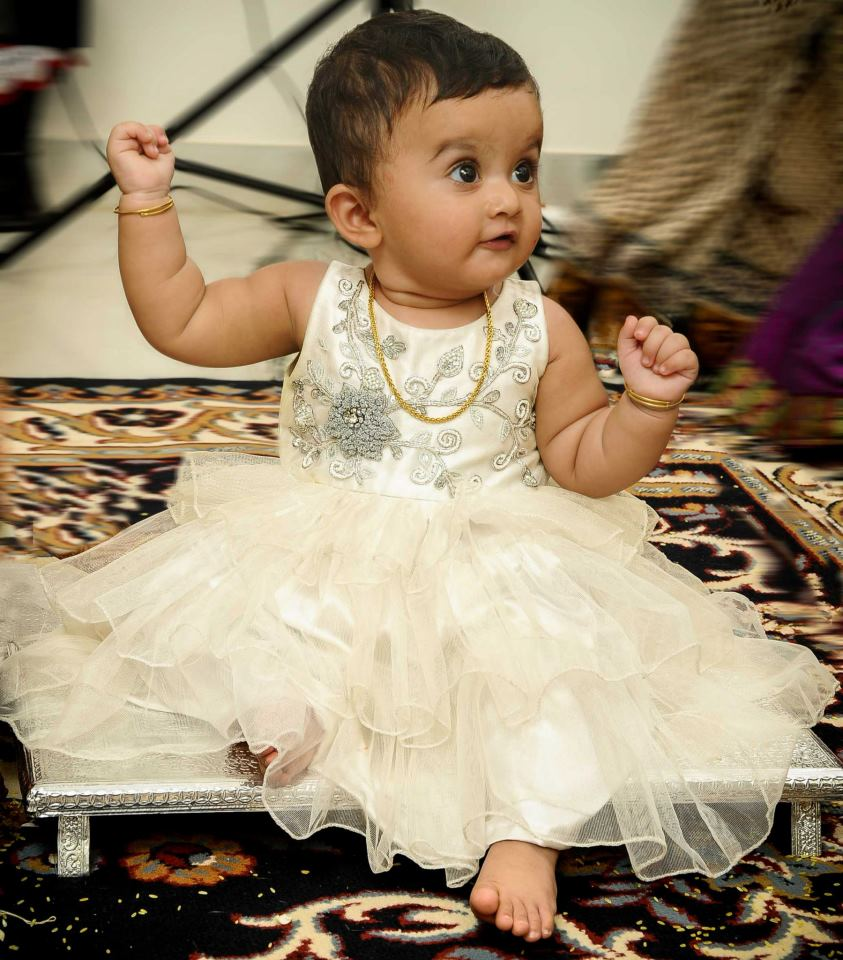 jewelry: indian cute girl baby first birthday jewellery and dress