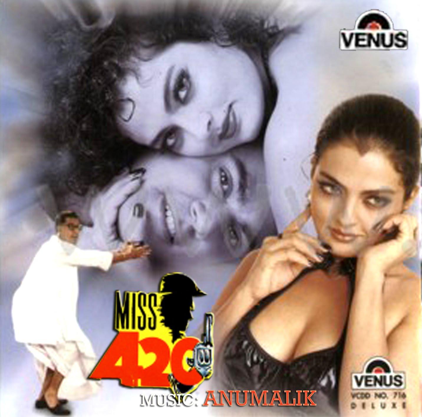 Watch Online Khiladiyon Ka Khiladi Full Movie Part 13 In