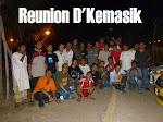 Reunion D Kemasik