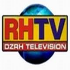 Watch DZRH TV Online Live Live!