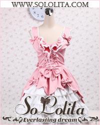 http://www.sololita.com/