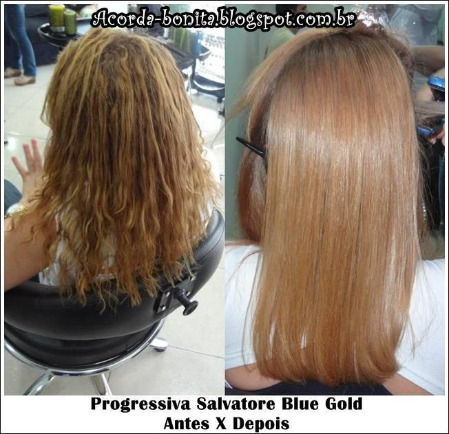 Progressiva salvatore blue gold em foco for Progressiva salone e boa