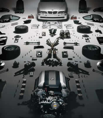 parts ultimate module bmw image com selection banner worldbmwparts slide world home our