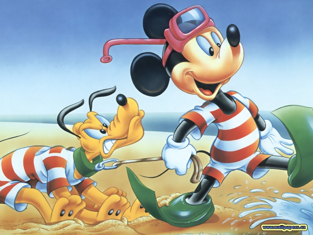 wallpapers photo art mickey mouse wallpaper disney