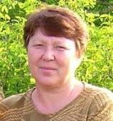 <br>Татьяна Игонова