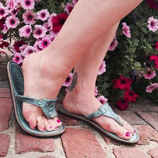 https://squareup.com/market/wholly-tara/bed-stu-adobe-sandal-in-grey-rustic-teal