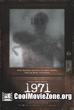 1971 (2014)
