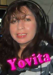 YOVITA