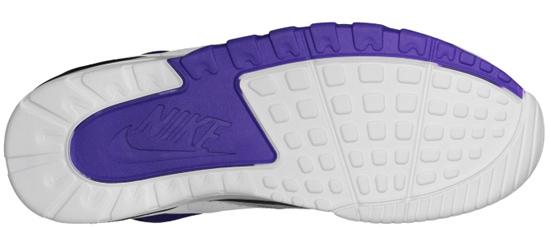 big sale 7f3bc dc024 Nike Air Trainer SC II QS