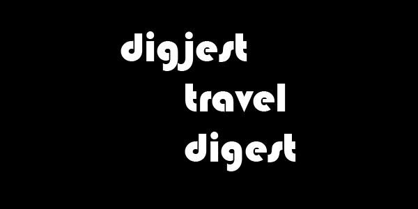 DIGJEST GLOBAL