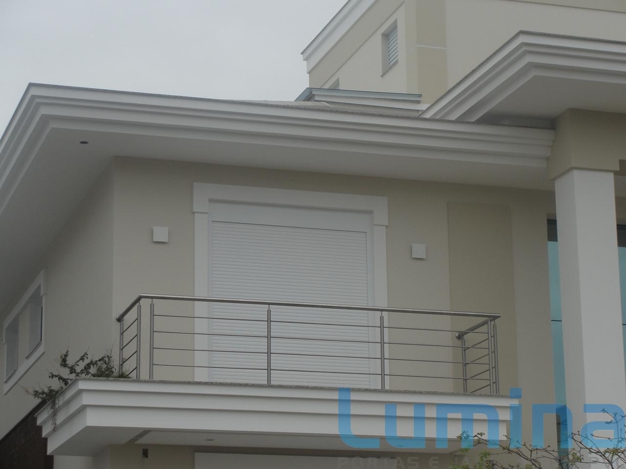 #26516D Janela   Lumina portas   esquadrias PVC %284%29.JPG 1030 Portas E Janelas De Aluminio Campo Grande Ms