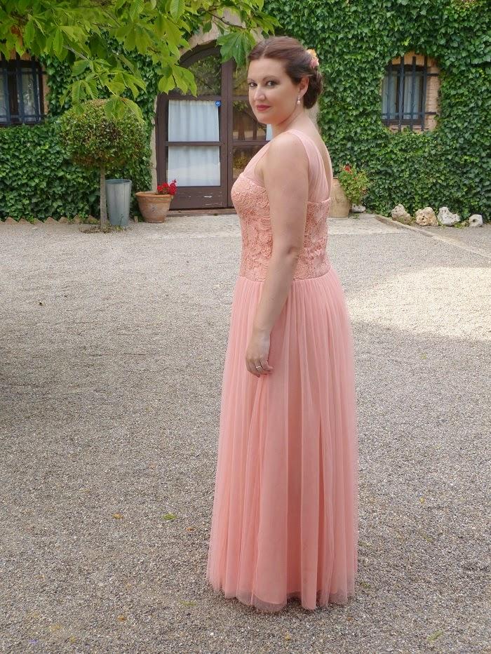 Hermosa La Boda Vestidos Composición - Ideas para el Banquete de ...