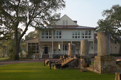 The Inn at Palmetto Bluff