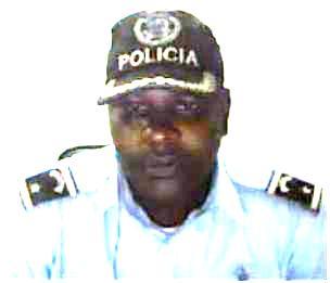 Angola: POLÍCIA DISPARA NA BARRIGA DE MULHER GRÁVIDA